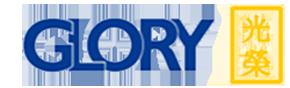logo -footer1