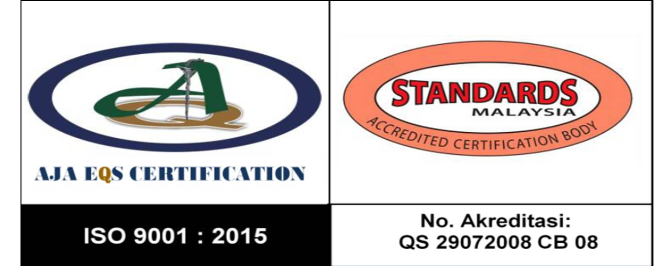 ISO 2015 (2)